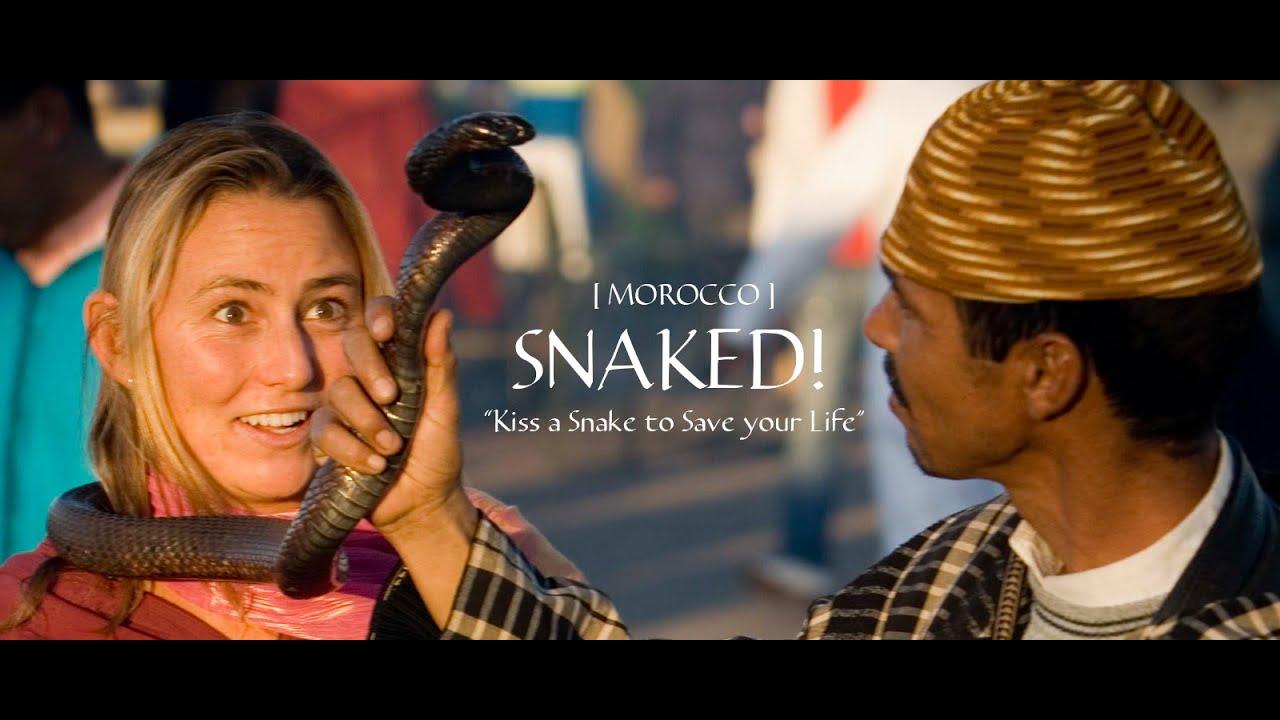 Allison Naked And Afraid meet a real-life lara croft: alison teal, surfer