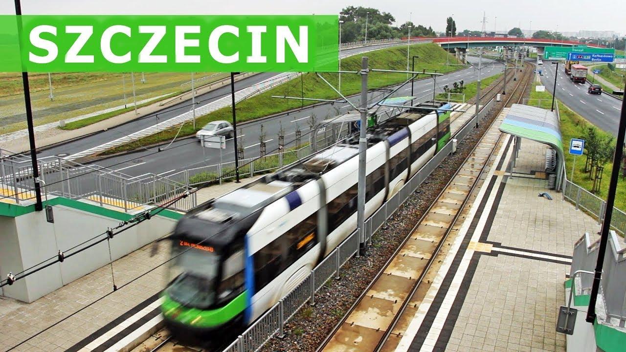 Najszybszy Tramwaj w Polsce 2 / The Fastest Tram in Poland 2