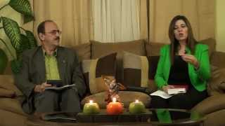 Obras de Misericordia Espirituales