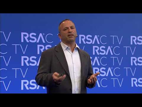 RSAC TV: AI Deception: Fooling (Artificial) Intelligence Is