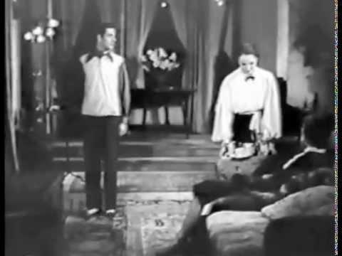 Female Fugitive (1938) CRIME DRAMA