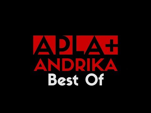 Apla+Andrika Podcast - Best Of S01