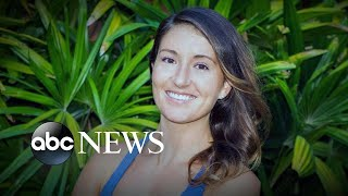 Authorities call off search for hiker in Hawaii missing for 6 days