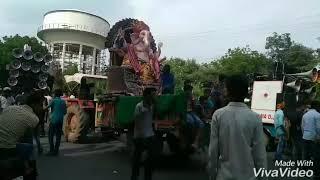 Durjan Dj Jhansi