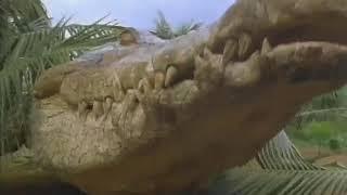 Download Video Crocodile 2: Death Swamp 2002 Trailer MP3 3GP MP4