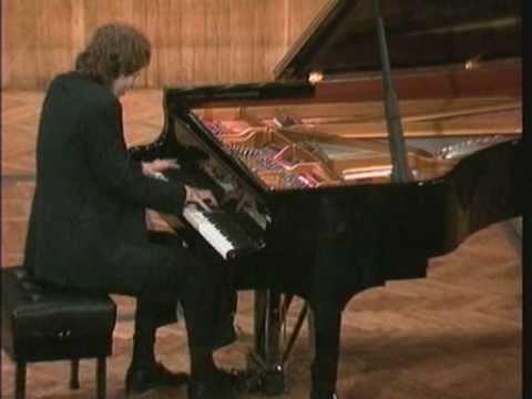 (Kenner)Chopin Piano Sonata No.2 Mvt I