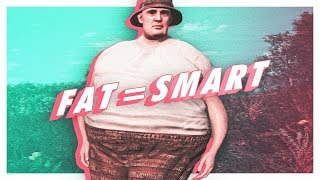Scum: The Game About Fat Acceptance