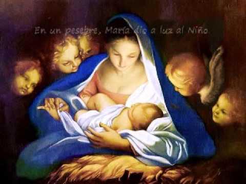 Imagenes Sagrada Familia Navidad.Felicitacion Navidad Colegio Sagrada Familia 2012