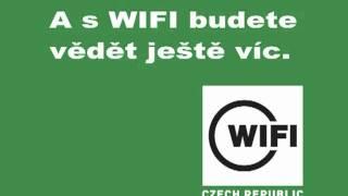 WIFI Czech Republic