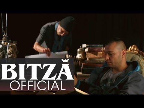 Bitza - Pasiunile inving legi (Official Video)