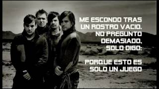 Download Video 30 Seconds To Mars   A BEAUTIFUL LIE (subtitulada en español).nc MP3 3GP MP4