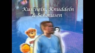MC Smook - Kuscheln, Knuddeln & Schmusen
