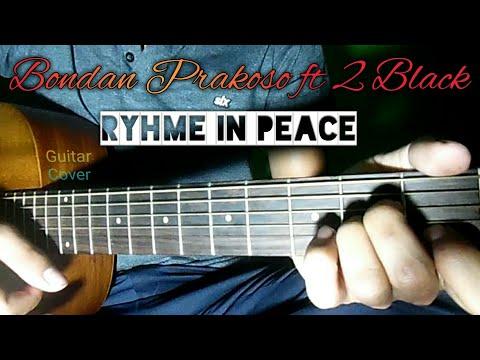 r.i.p---bondan-prakoso-ft-2-black-|-lirik-dan-chord-|-guitar-cover-by-van
