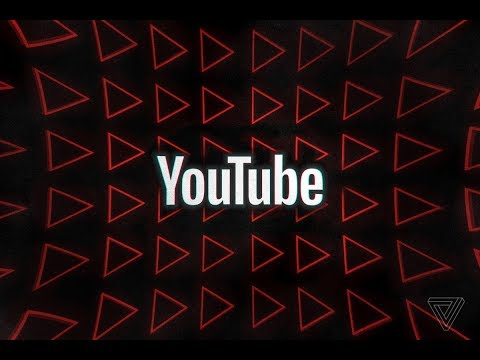 Trap, Rap, Music, Songs, Vevo, Funny, Chatting, Asking Questions