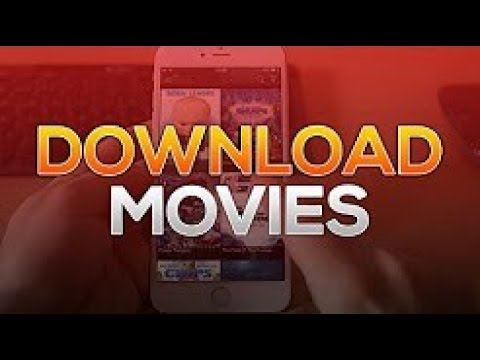 how to get movies on ipad