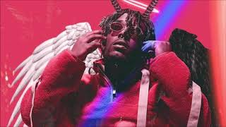 (FREE) Lil Uzi Vert Type Beat - DIE LIT Ft. Playboi Carti | Rap/Trap Instrumental 2018