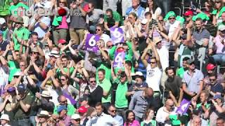 Ireland v India T20I – Match Prediction and Preview – Cricket World TV