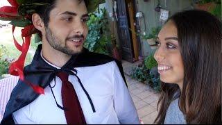 LA BELLA VITA!! Vlog 13 Luglio