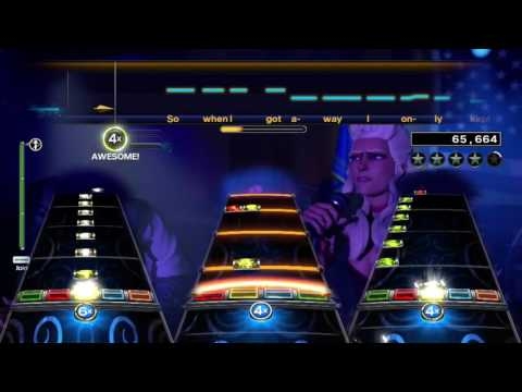 rock-band-4---dead-memories-by-slipknot---expert---full-band
