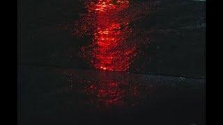 Balance And Composure  - Tiny Raindrop - With *Lyrics*