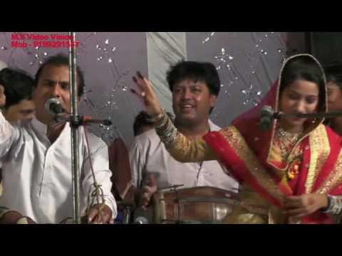 SHAHIN SABA BHARTHI 4
