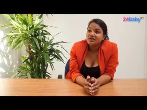 Aambeien tijdens de zwangerschap - 24BabyTV