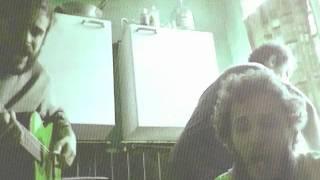 TiãoDuá - Mint Sun Drops