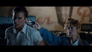 Thelma & Louise - Killing A Rapist Scene (1080p)