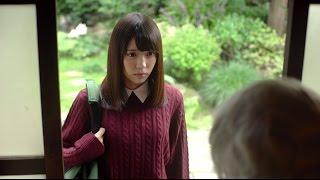 「二人セゾン」TypeB収録「小林由依」の個人PV予告編を公開! 欅坂46「...