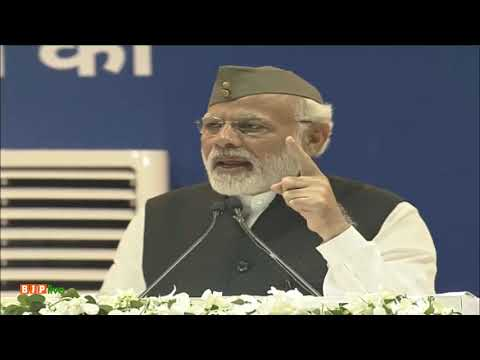 At Cellular Jail, all incidents heard and read about Veer Savarkar become alive: PM