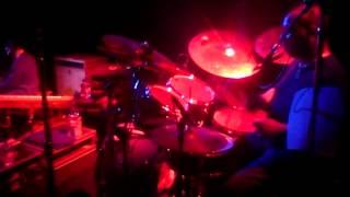 Russell Batiste, Funky Meters - Message From The Meters - Bimbo