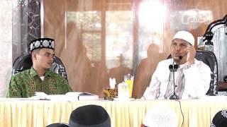 Penjelasan Droopship, Akad Salam dan Wakalah