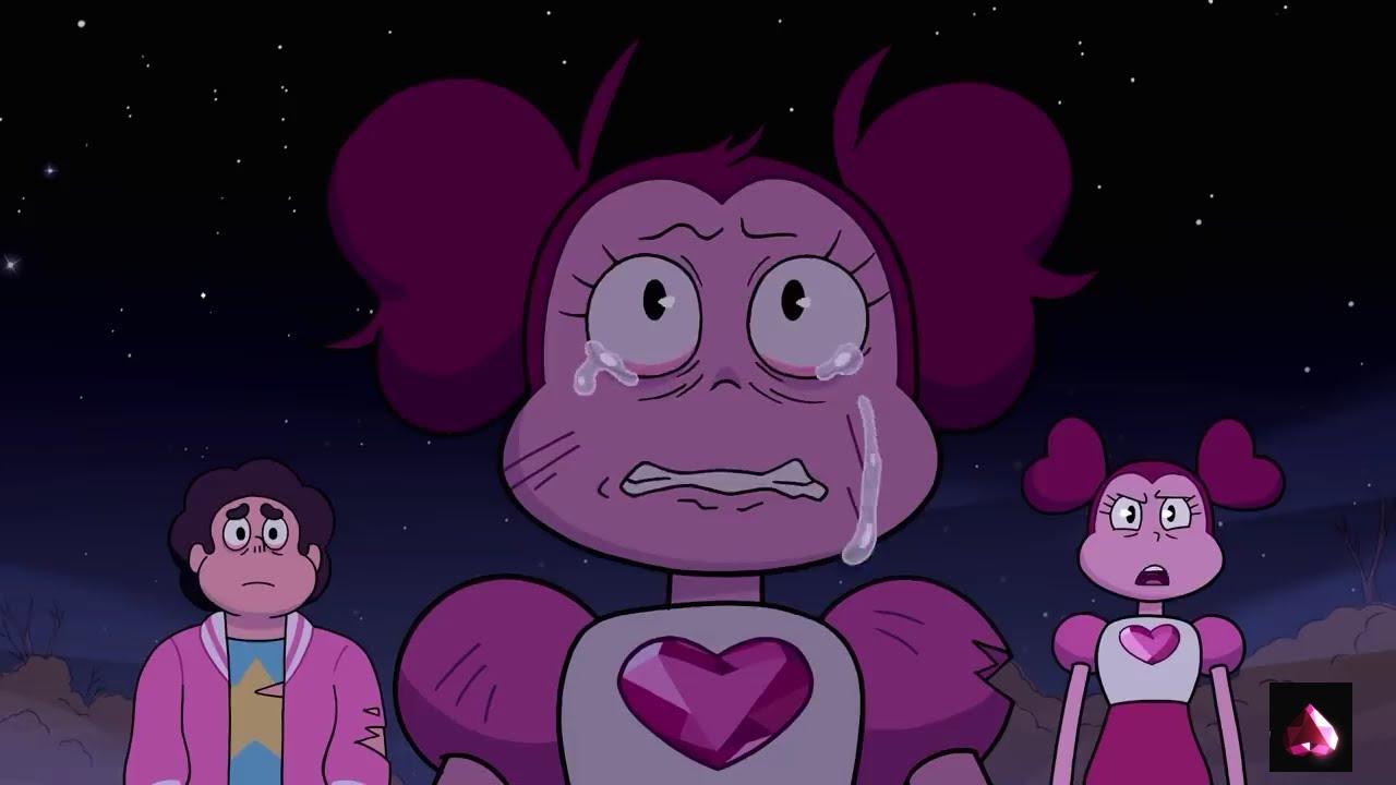 True Kinda Love Roblox Id Roblox Piano Steven Universe Drift Away Roblox Codes For Mega Fun Obby