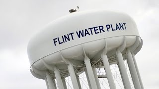 Did Police Kidnap Flint Residents?