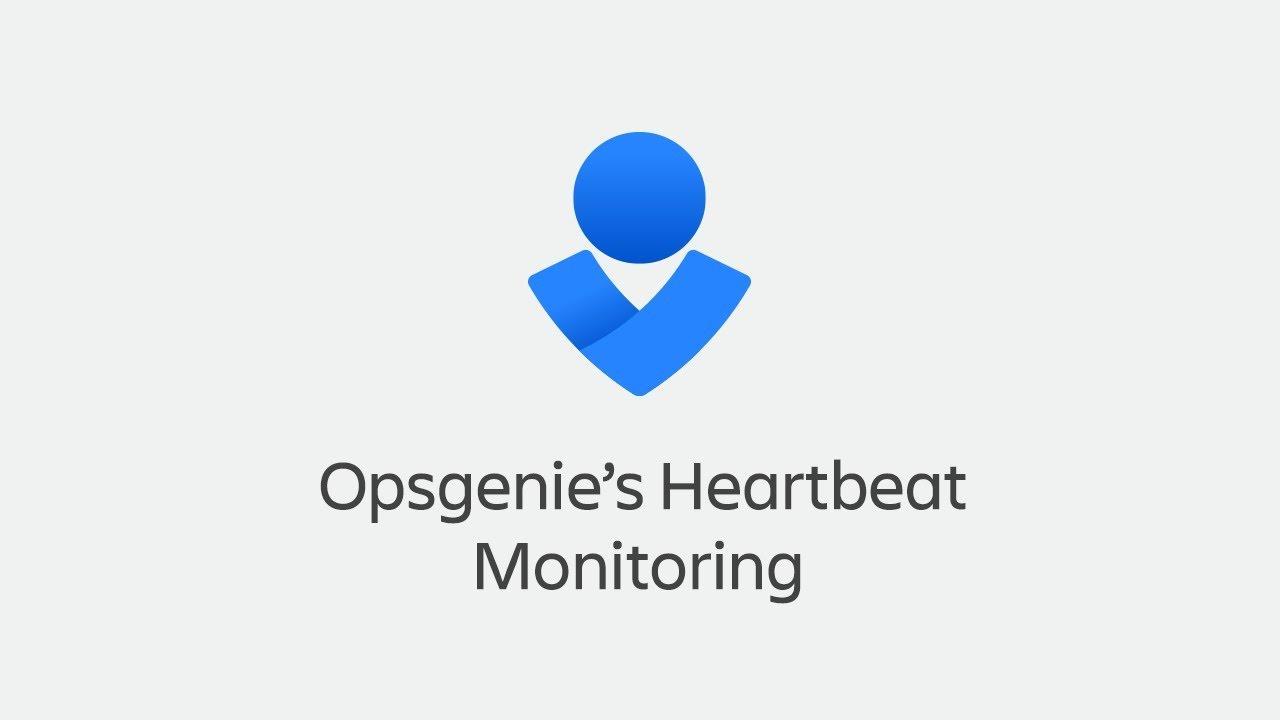 Heartbeat Monitoring