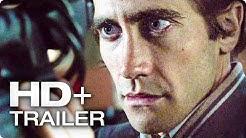 NIGHTCRAWLER Trailer #2 | Deutsch German [HD]