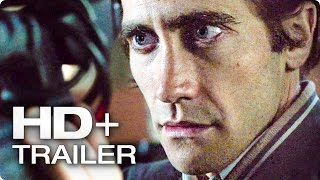 NIGHTCRAWLER Trailer #2 | Deutsch German [HD]