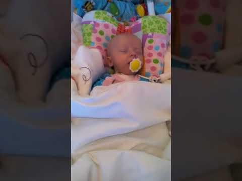 Тяжелые испытания маленького ребенка  Пожалуйста, помогите Арине!