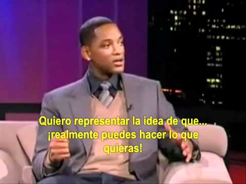 LA SABIDURIA DE WILL SMITH Videos De Viajes