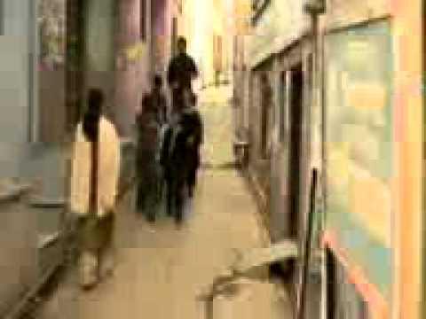 Delhi-6 (Title Song)(wapking.in).3gp