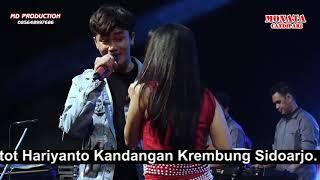 Download Lagu Cinta Sejati - Rena Movies feat Widhi Arjuna mp3