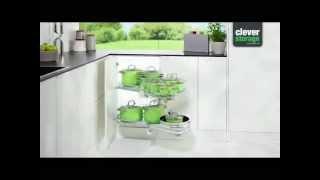 arrex le cucine | pischedda mobili - Cucine Arrex Qualità