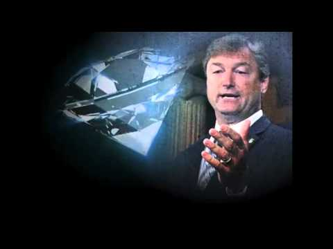 Dean Heller Diamond Fraud Ad