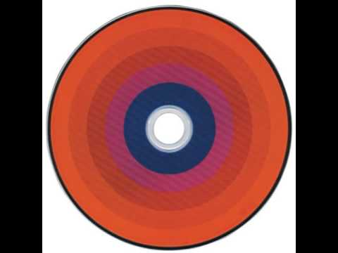 MPF - Fantastic Plastic Machine