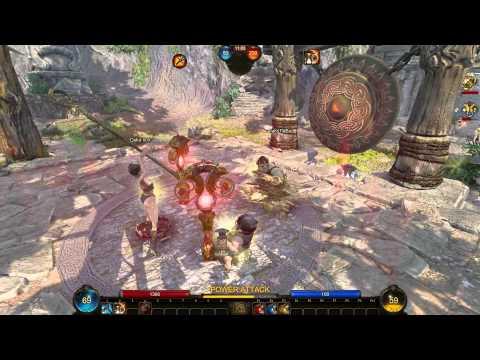 видео: panzar: forged by chaos / pvp Режим / Играю Сапером