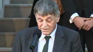 Predsjednik Vlade Igor Lukšić priredio prijem dinastiji Petrović Njegoš