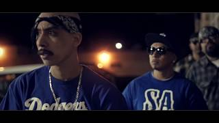Download Tattd Dreamz aka El Dreamer - Be Alright  (Official Music ) MP3 song and Music Video
