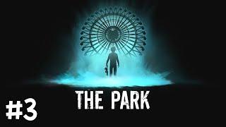 สวนสยอง! - THE PARK - Part 3 END