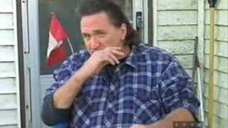 Trailer Park Boys - Ray's Plates