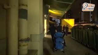 Publication Date: 2017-06-02   Video Title: 男子昏迷彩雲邨寓所 兄長發現救唔返